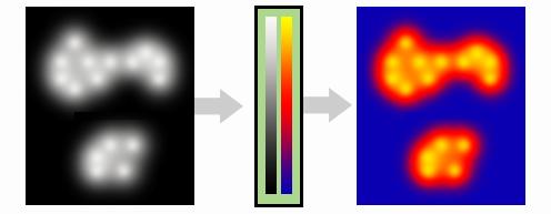 Fluid Rendering - Illustration #3